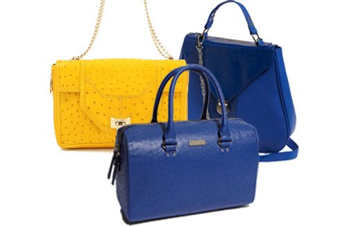 Bright Handbags Handbag Dupes