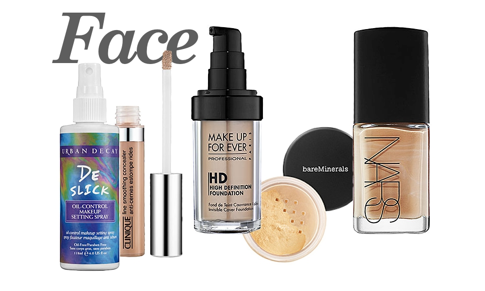 12htbf VIBface Wish List: Sephora VIB Sale
