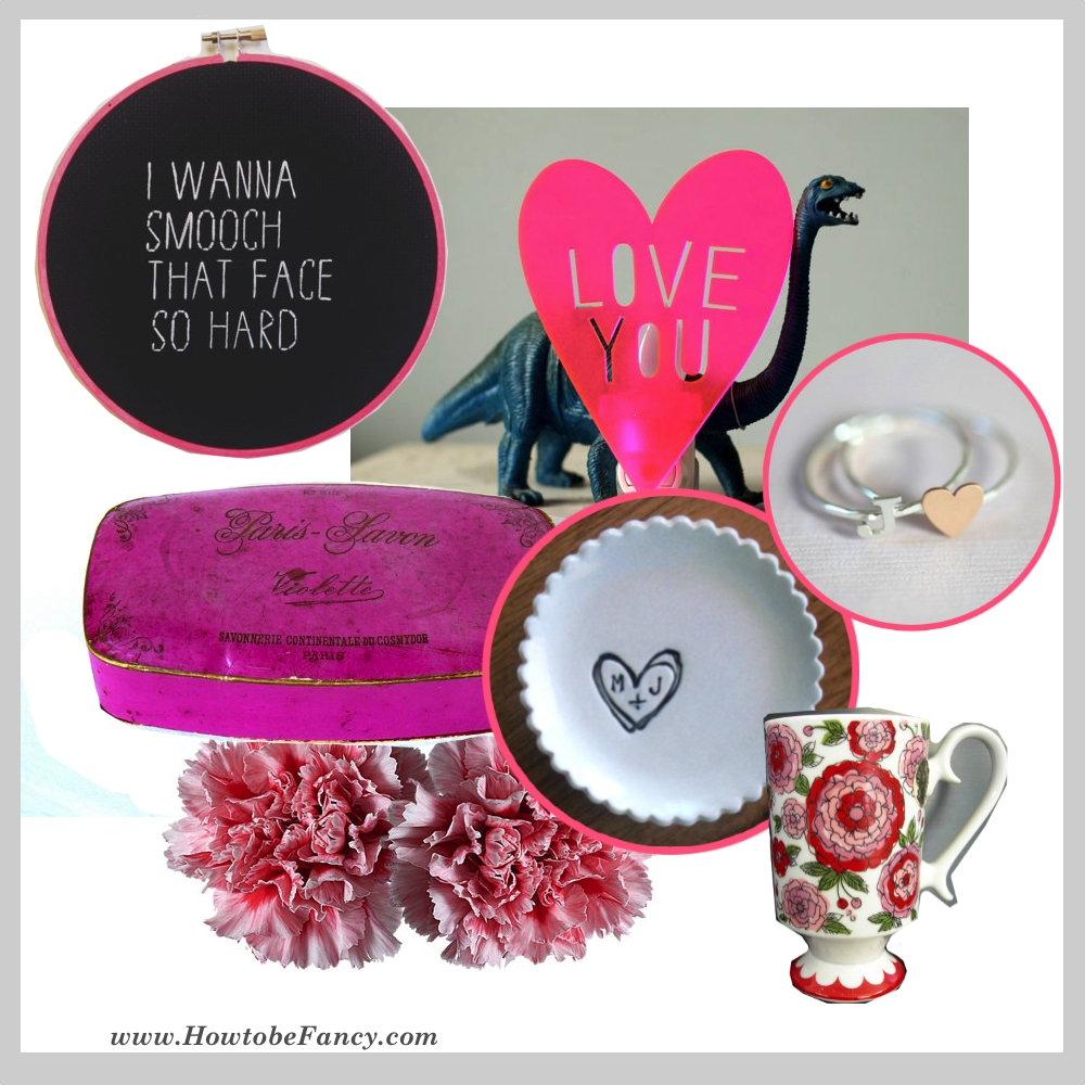 13htbf vday1 Simple & Sweet: Valentines Day Gift Guide